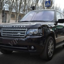 Range_Rover_Vogue 1500 руб/час