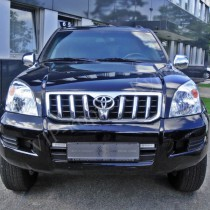 Toyota_Land_Cruiser_Prado_120