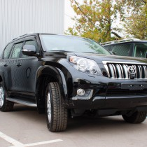 Toyota_Land_Cruiser_Prado_150